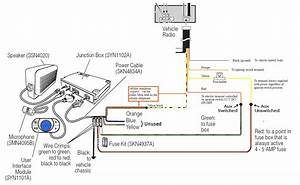 Bluetooth     - Page 2 - Crossfireforum