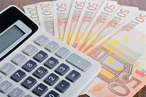 Credit Pour Interimaire : comment calculer le co t d un rachat de cr dit billet de banque ~ Medecine-chirurgie-esthetiques.com Avis de Voitures