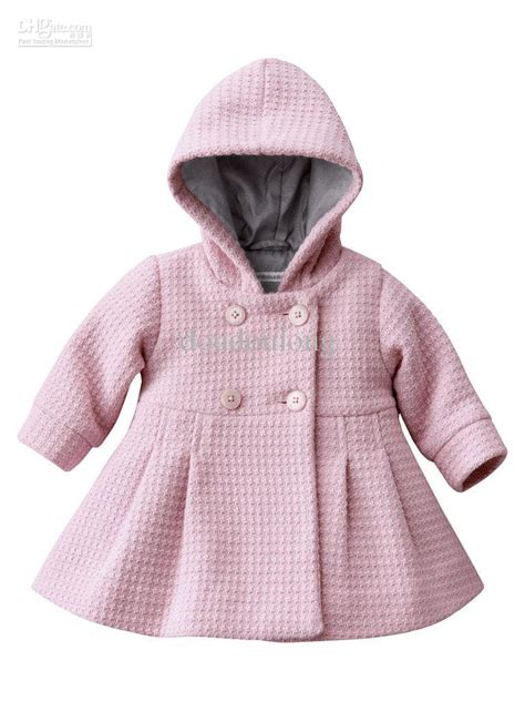 Permalink to Infants Winter Jackets