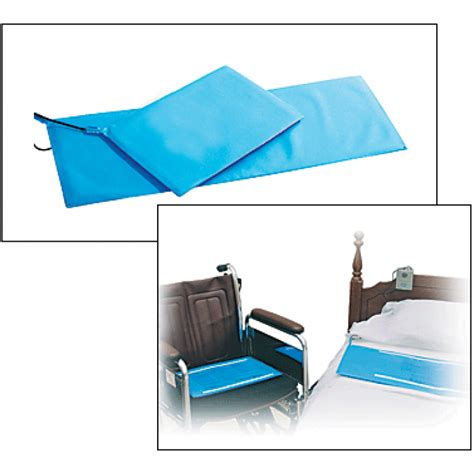 chair sensor pad alarm for wheelchairs or bed