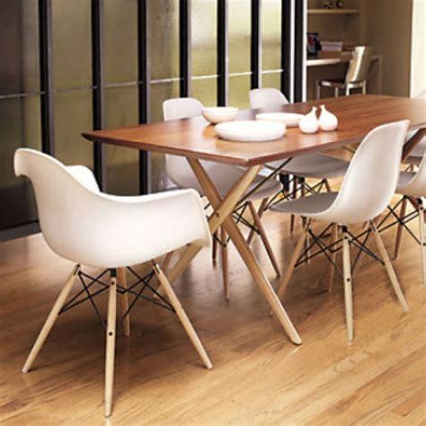 chaise eames daw charles eames daw armchair replica dining chairs office chair ebay