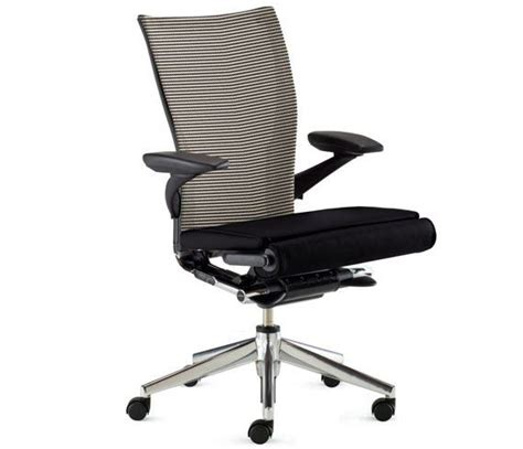 seating inspiring workspaces by bos