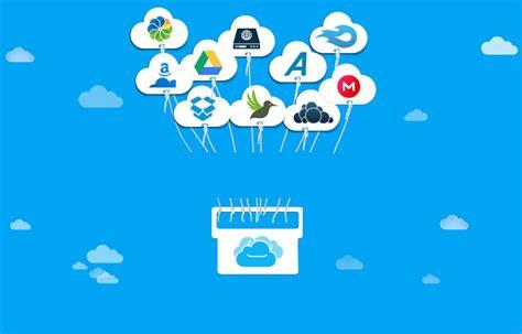 dateien  der cloud mit multcloud verwalten verschieben