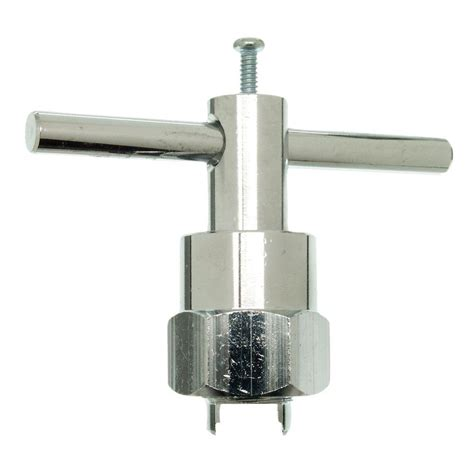 Moen Faucets Reviews by Danco Cartridge Puller For Moen 86712 The Home Depot