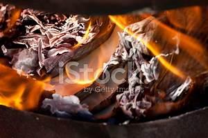 burning documents stock photos freeimagescom With burning documents