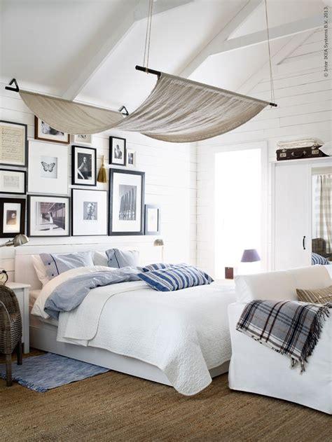 382 Best Ikea Hacks Images On Pinterest  Bedrooms, For