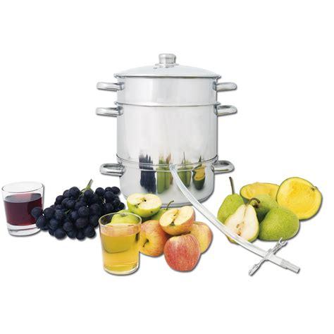 extracteur cuisine ducatillon extracteur de jus en acier inoxydable cuisine