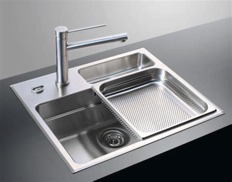 modern kitchen sinks uk mutfak tezgahı mutfak lavabosu alırken dikkat edilecekler 7736