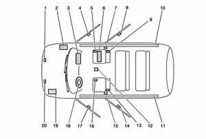02 Escalade Wiring Diagram Allante Wiring Diagram Wiring
