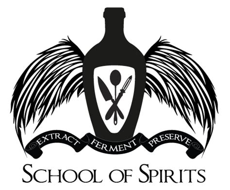sos-logo-square | School of Spirits