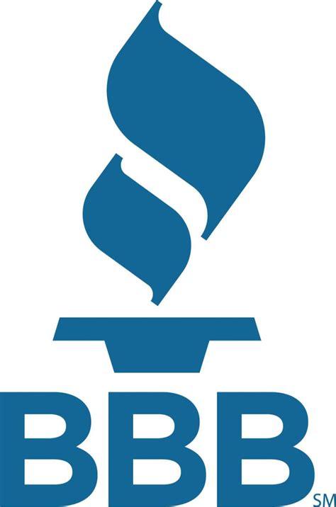 company bureau better business bureau identity theft protection program