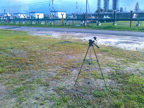 environmental bureau boundary noise monitoring malaysia noise monitoring malaysia