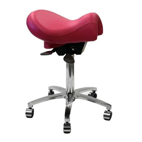 Dental Chairs Saddle Seat by Surgeon Dentist Saddle Stool Ascot S