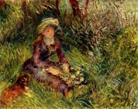 Filepierre Auguste Renoir 037 Wikipedia