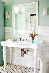 Top Photos Ideas For Cottage Bathroom by Country Cottage Bathroom Ideas Vanities Sinks And Bath