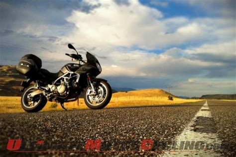 Motorcycle Photography Via Iphone (tips