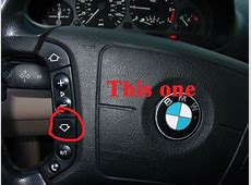 E46 tips and tricks BMW Forum BimmerWerkzcom