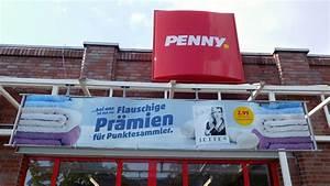 Jette Joop Handtücher : treueaktion penny setzt nun auch auf jette joop ~ Yasmunasinghe.com Haus und Dekorationen