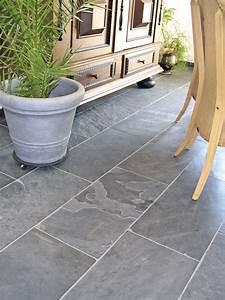 Schieferplatten Terrasse Preise : schieferplatten preise anbieter im berblick und kauftipps ~ Michelbontemps.com Haus und Dekorationen