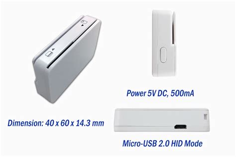 Here are the top options, including prices, features, and which is best for different businesses. Mp506se Best Pos System Smart Card Reader Supplier - Buy ...