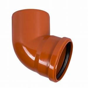 Kg Rohr Obi : kg rohr dn 150 ostendorf kg rohr dn160 x 500mm kgem ~ Lizthompson.info Haus und Dekorationen