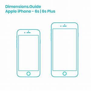 100  Epic Best Iphone 6 Plus Dimensions
