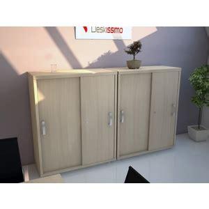 armoire basse chambre penderie basse design d 39 intérieur et idées de meubles