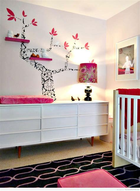 barato tu casa bonita ideas  decorar pisos modernos