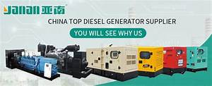 High Quality Deutz Air Cooled 20kw 25kva Portable