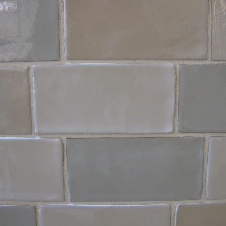 brick shaped kitchen tiles various brick shaped tiles canterbury tiles 4890