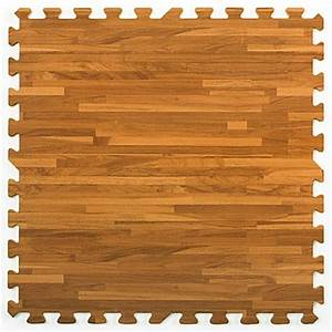 1039 X 1039 Interlocking Floor Mats Soft Tiles W Wood