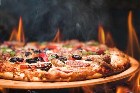 dominos pizza kommt nach wien gastro news wien