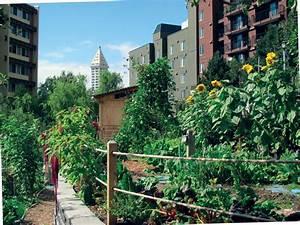 Urban Gardening Definition : urbane landwirtschaft definition beispiele in deutschland plantura ~ Eleganceandgraceweddings.com Haus und Dekorationen