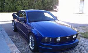 FS: 05 Ford Mustang GT, 78k miles, mildly modified, 320rwhp - MustangForums.com