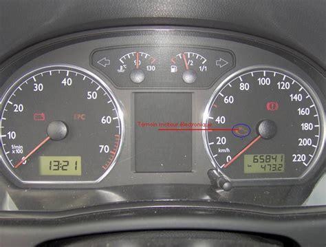 voyant tableau de bord voiture polo autocarswallpaper co