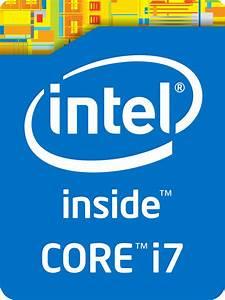Intel Core i7 6700HQ Notebook Processor - NotebookCheck ...