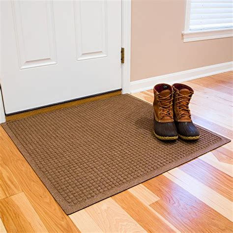 30 X 48 Doormat by Coco Fiber Half In Laid Doormat 30 X 48 Farm