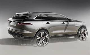 design automobile car design award is back in style auto design