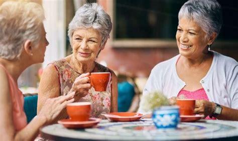 edad de jubilacion estatal las mujeres pueden recibir una compensacion  medida  continua la
