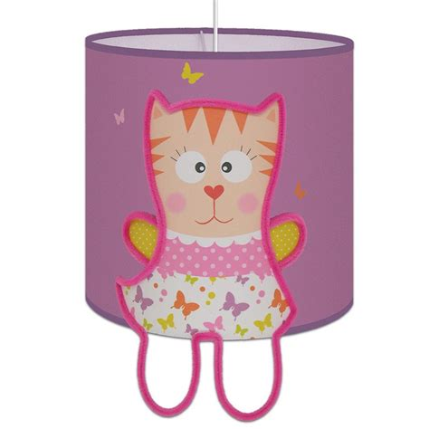 lustre chambre enfants lustre pour chambre fille suspension princesse calche