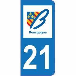 Etiquette Plaque Immatriculation : stickers et autocollants plaque immatriculation pour voitures etiquette autocollant ~ Gottalentnigeria.com Avis de Voitures
