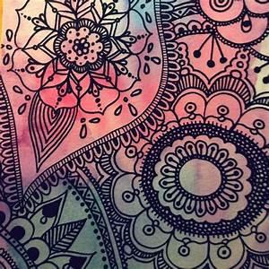 tribal aztec cool | Tumblr