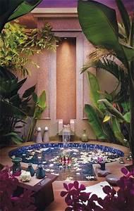 25 Best Ideas About Romantic Bath On Pinterest Romantic