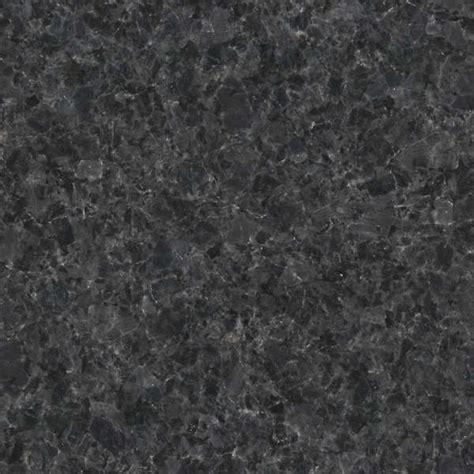 MarbleBase0176   Free Background Texture   marble granite