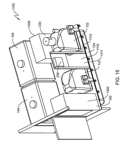 Shower Speaker Wiring Diagram by Fleetwood Rv Tv Wiring Wiring Diagram Fuse Box