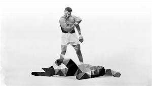 O que Muhammad Ali tem a ensinar aos empreendedores de ...