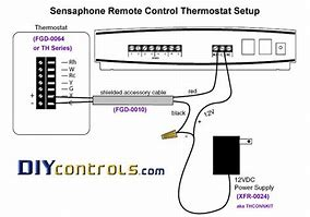 Hd wallpapers wiring diagram 24 volt thermostat desktop wallpaper hd wallpapers wiring diagram 24 volt thermostat asfbconference2016 Choice Image