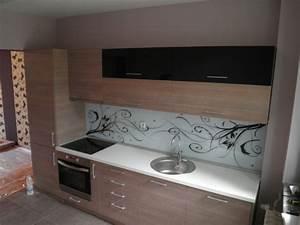Rückwand Küche Plexiglas : k chenr ckwand in ausgelassenen farben passend f r jedes zuhause ~ Eleganceandgraceweddings.com Haus und Dekorationen