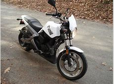 FS Girlfriend bike?? 2000 Buell Blast Ducatims The