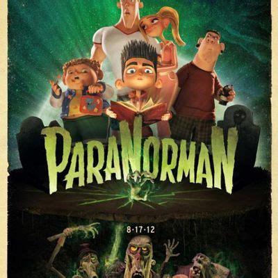 classic disney animated movies